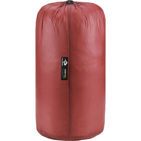 Sea to Summit Ultra-Sil Sacs de rangement XL, red